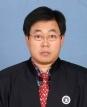 青島律師-宋建海律師