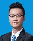 廣州律師-曾凱旋律師