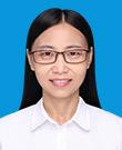 杭州律師-涂妍娜律師