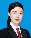 甘孜州律師-廖秀律師