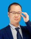 西安律師-成敦毅團隊律師