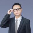 泉州律師-許劍明律師