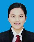 焦作律師-王莎莎律師