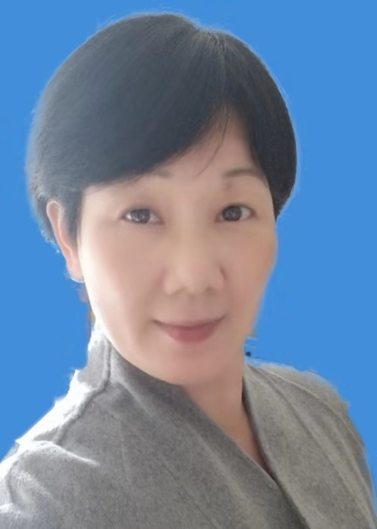天津律師-趙紅文律師