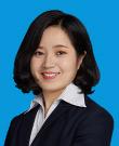青島律師-倪肖紅律師
