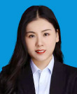 上海律師-袁佳律師