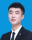 宋曉寧律師