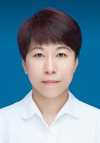天津律師-胡春梅律師
