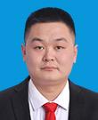 畢節律師-胡文江