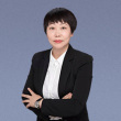 寧波律師-馬彩霞律師