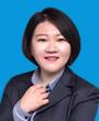 呼和浩特律师-王晓菲律师