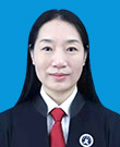 桂林律師-壽玲