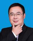 武漢律師-劉群峰律師