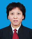 徐州律師-蓋仁花律師