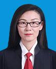 博爾塔拉州律師-楊敏律師