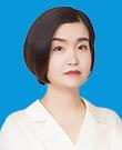 吕梁律师-成彩红律师
