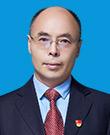 海东律师-李西京律师