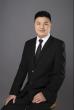 重慶律師-鄭帥律師
