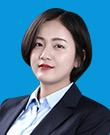 赤峰律师-刘芳律师