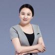 蚌埠律師-張妍律師