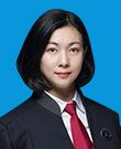 沈阳律师-吴梦来律师
