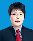 銀川律師-何鳳玲律師