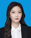 衢州律師-周雪瑩