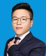 上海律師-儲亦張律師