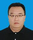 臨汾律師-李靖