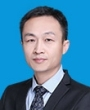 濟南律師-王偉律師
