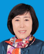 深圳律師-劉芳律師