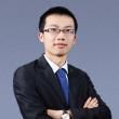 蘇州律師-丁煜律師