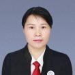 柳州律師-龍月莊律師