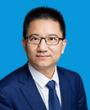 南通律師-王翔律師