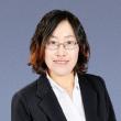 衡水律師-閆瑞梅律師