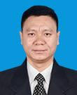 黔西南州律師-譚代關律師