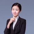梅州律師-楊柳律師
