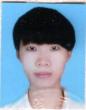 溫州律師-王娟律師
