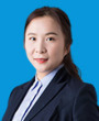 鎮江律師-裴艷律師