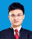 延邊州律師-潘石