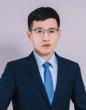 青島律師-郝洪超律師