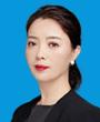 上海律師-岳海艷律師