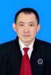 徐州律師-周留成律師