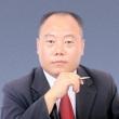 阿拉善盟律師-李艷春律師