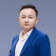 文山州律師-陳龍飛律師