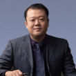 天津律師-天津李鵬律師