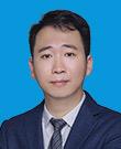 儋州律師-陳俊鵬
