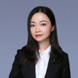 重慶律師-黎萬蘭律師