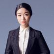 天津律師-徐冰蘭律師