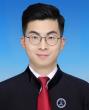 常州律師-周吉律師